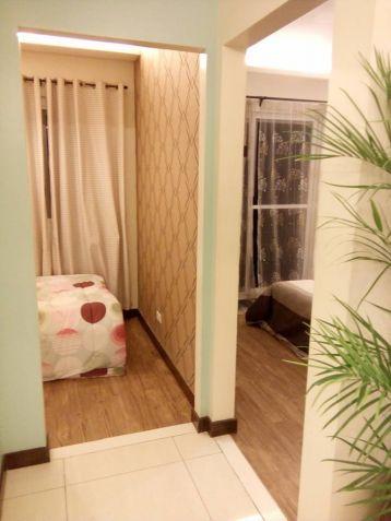 Flair Towers, mandaluyong BONI, 2bedroom for sale - 2