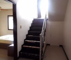 Fully Furnished House with 3 BR for rent in hensonville - 65K - 3