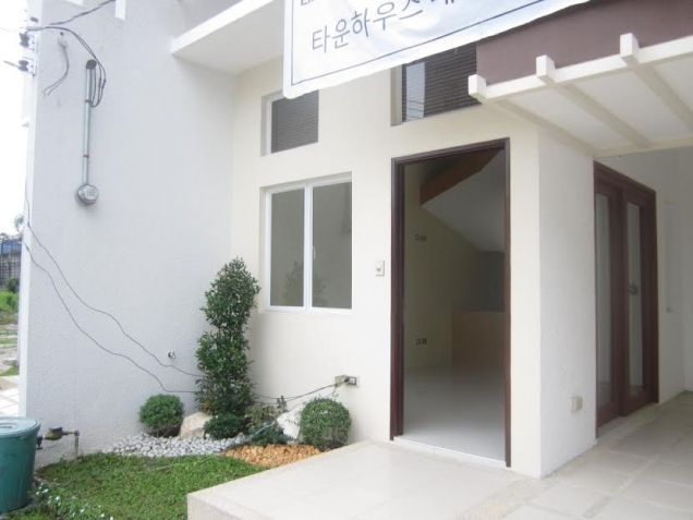 4 bedrooms for rent located in friendship - 42.5k - 1