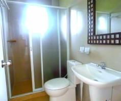 Two Story House For Rent In Angeles City Pampanga - 8