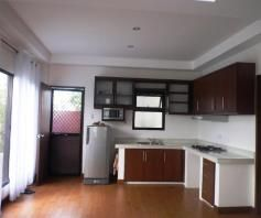 House and Lot for Rent in Angeles City P50,000 only - 1