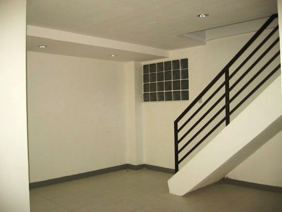 Apartment, 2 Bedrooms  for Rent in Mandaue City, Cebu - 3