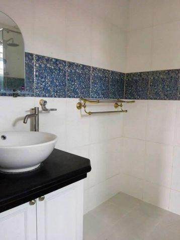3 Bedroom House for Rent near Holy Angel University - 25K - 2