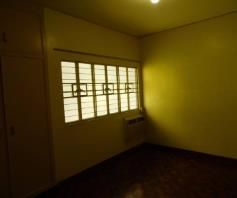 House and Lot for Rent Located at Hensonville Homes - 5