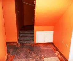 2 Storey House and Lot with Swimming Pool for Rent in Mabalacat Angeles City - 2