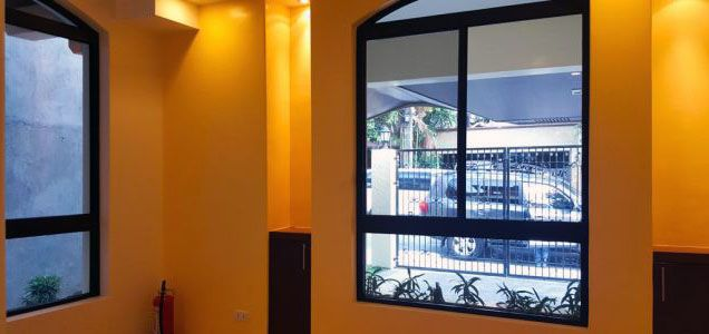 3 Bedroom House for Rent in San Lorenzo Village Makati(All Direct Listings) - 4