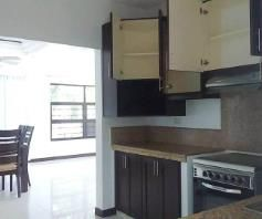 Nice House and lot with 3 Spacious Rooms for rent - 50K - 6