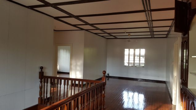 Dasmarinas Village House for Rent, REMAX Central - 8