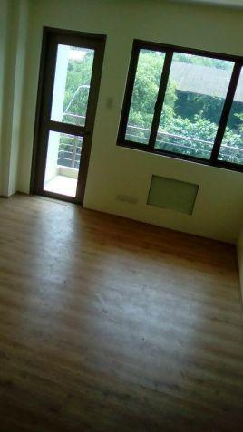 Condo/Apartment in Bali Residences, Quezon City - For Sale (Ref - 23751) - 2