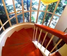 For Rent Three Bedroom House In San Fernando City - 1
