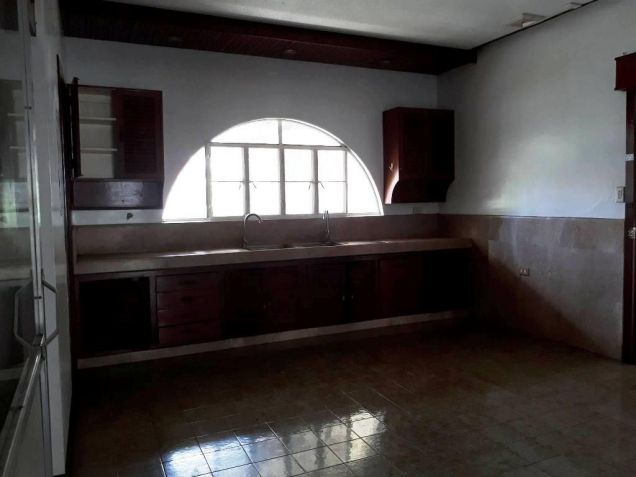 House for rent with 4 bedrooms in Angeles - 8