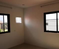 Brandnew 2-Storey House & Lot for RENT in Angeles City Near AUF - 8