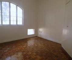 Unfurnished 3 Bedrooms For Rent Located at Sunset Estate - 8
