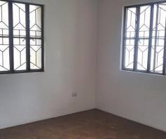 4 Bedroom Spacious Corner Bungalow House in Balibago - 9