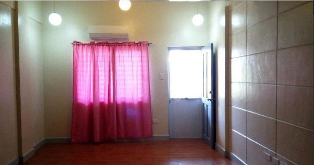 3 Bedroom Town House for rent near Fields Avenue - 35K - 8