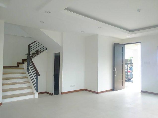 4 Bedroom Brand New Modern House for Rent in Hensonville - 1