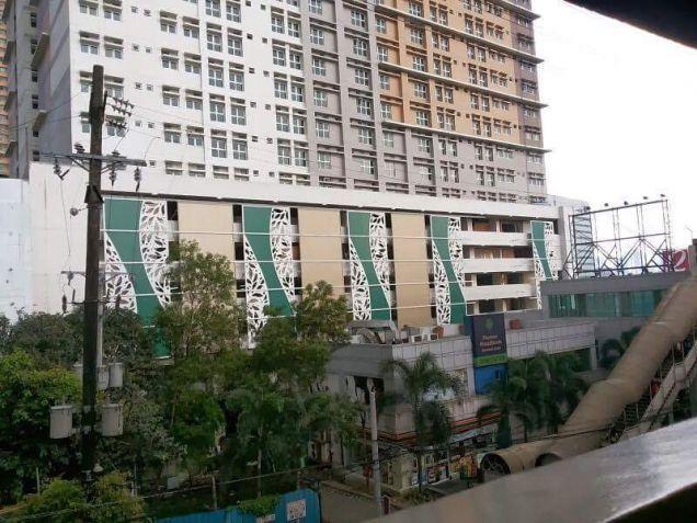 2BR RFO Condo in Boni Mandaluyong City near Ortigas CBD 5Percent DP Move-in Na. - 1