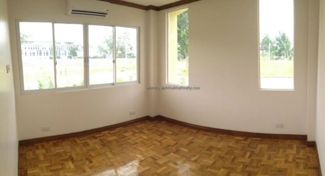 House for Rent Near Xavier Estates Clubhouse - 2