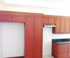 4BR House with Swimming pool for rent in Hensonville - 60K - 7