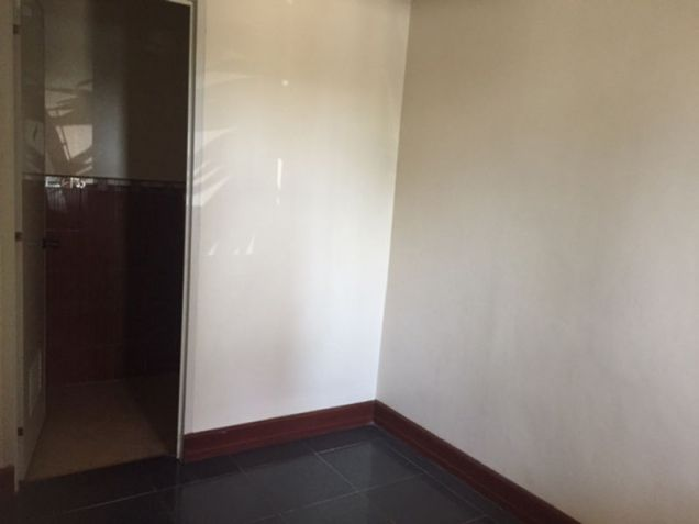 Townhouse, 3 Bedrooms for Rent in Brgy. Basak, Lapu-Lapu, Cebu, Cebu GlobeNet Realty - 0