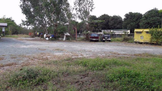 Lot for Lease in Telabastagan San Fernando,Pampanga - 7