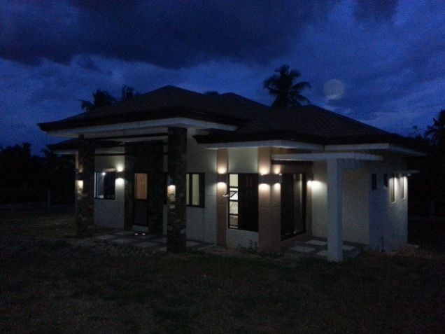 House and Lot, 3 Bedrooms for Rent in Municipality of Opol, Cagayan de Oro, Cedric Pelaez Arce - 0