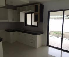 Newly Built Townhouse for rent in Plaridel 1 - 45K - 8