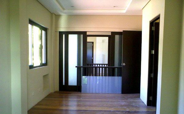 San Lorenzo Village 3 Bedroom House and Lot for Rent, Makati City(All Direct Listings) - 5