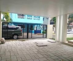 4 Bedroom House with 5 Bathrooms for rent - 50K - 5