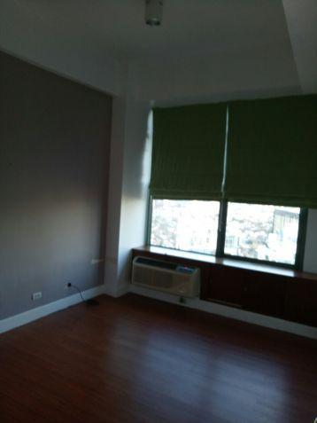 Bellagio 1, 1 Bedroom for Sale, CSD12068 - 0