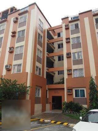 HOT Sale - Hampstead Garden - 2 Bedroom (2.8m) 59 SQM.-  Condo Unit In Santa Mesa, Manila