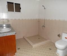 3 Bedroom House With Spacious Rooms For Rent In Angeles City - 7