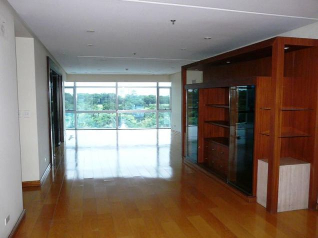 Pacific Plaza Towers BGC Condo For Sale - 0