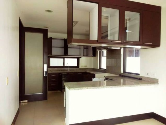 2-Storey House & Lot For Rent In Friendship Angeles Pampanga near Clark - 4