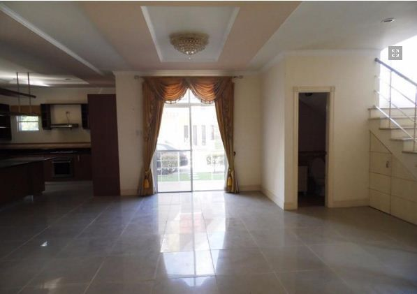 3 Bedroom Fully Furnished House for Rent in Angeles City - 5