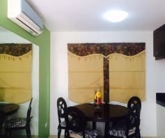 3 Bedroom Fully furnished Town House for Rent in a Exclusive Subdivision - 3