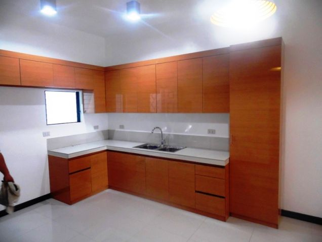 2 Bedroom Town House for rent in Friendship - 25K - 2