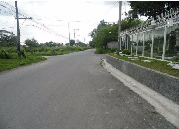Bungalow House with Spacious yard for rent - 7