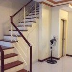 Available For Rent Cornerstone Unit 3 Townhomes Semi Furnished - 7