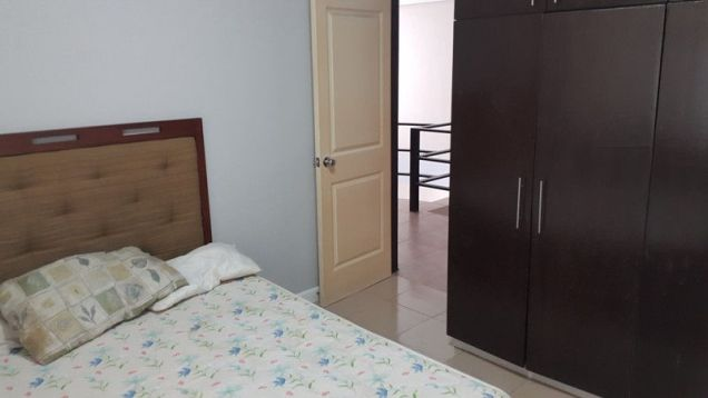 3 Bedroom Furnished TownHouse For Rent In Friendship Angeles City Near Clark - 9
