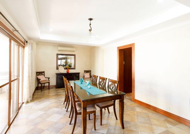 4 Bedroom House with Swimming Pool for Rent in Banilad - 9