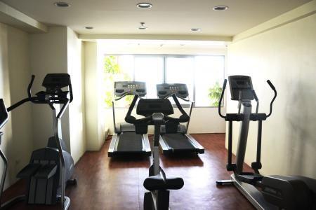 JP - For Sale: 2 Bedroom Unit in Eton Baypark Manila, Malate - 1