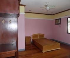 Semi-Furnished House and Lot for Rent in San Fernando Pampanga - 9