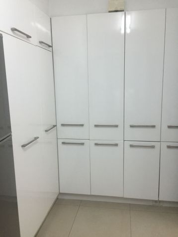 House for Rent in Bel Air, Makati City - 3