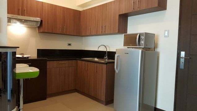 Rent to own @ Magnolia Residences, Quezon City. 10% downpayment move in - 6