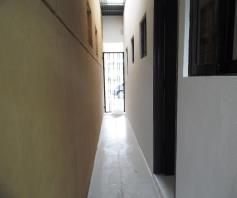 4Bedroom House & Lot for rent in Friendship Angeles City - 9