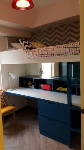 3 Bedroom RENT TO OWN Condo in Quezon City Zinnia Towers - 7