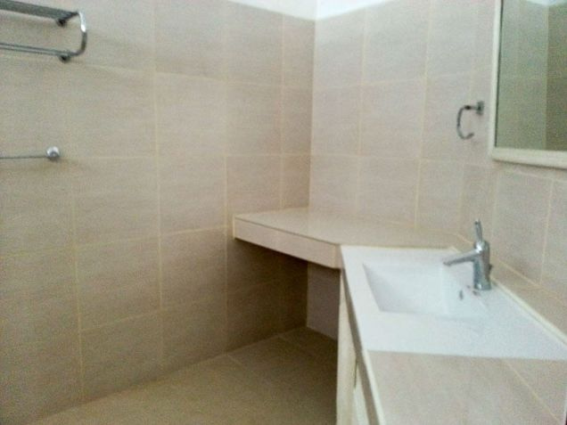 4 Bedroom House for Rent with Swimming Pool in Cebu City Banilad - 7
