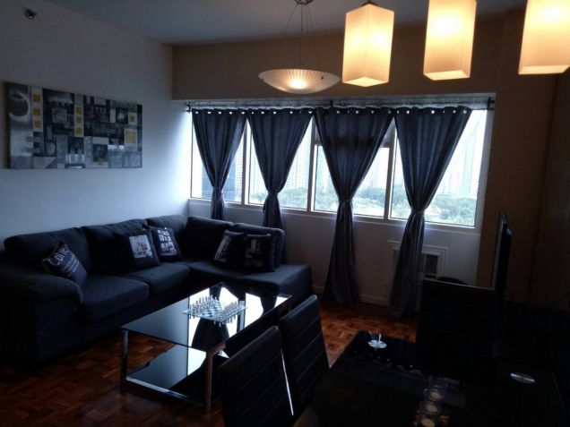 FOR SALE 2BR in Fifth Avenue , BGC,Taguig City - 9