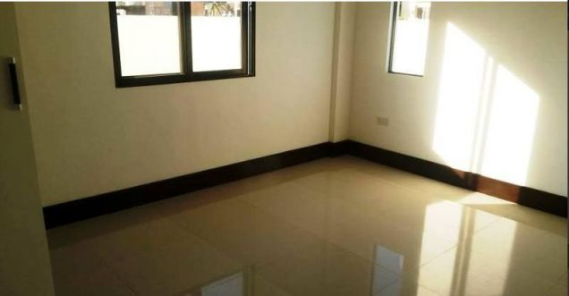 Fully Furnished 3 Bedroom House near SM Clark for rent - 2
